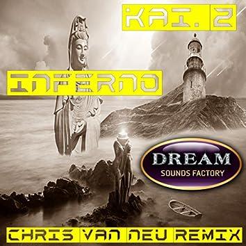 Inferno (Chris Van Neu Remix)