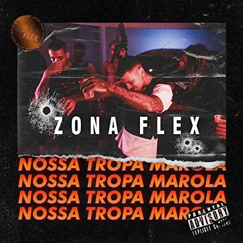 ZONA FLEX