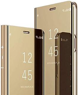 EMAXELER Samsung Galaxy A2 Core Case