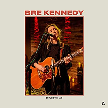 Bre Kennedy on Audiotree Live