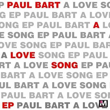 A Love Song EP