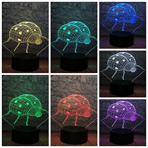3d nachtlicht katze christmas gifts Led Deko 3D RGB LED Nachtlicht Ice Blade Hockey Skate Schuhe Multicolor Ändern Tischlampe für Kinder Geschenk Zimmer Sport Sport Decor Mit fernbedienung