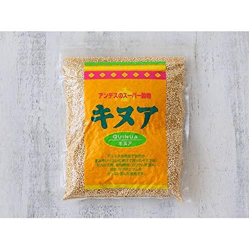 大日本明治製糖 キヌア粒 300g