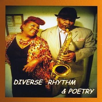 Diverse Rythm & Poetry