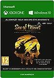 L'édition anniversaire de Sea of Thieves inclut tout le contenu disponible depuis le lancement du jeu. Au cours de cette première année prolifique, Rare a ajouté de nombreuses mises à jour, dont six majeures, toutes rassemblées dans cette nouvelle éd...