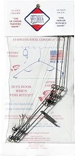 Best military speedhook fishing kit Reviews