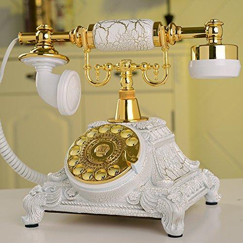 Telephony Promoción De Ventas Telefónicas De Antigüedades