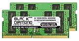 32GB Kit(2X16GB) Memory RAM Compatible for ASUS ROG GL553VD,GL553VE,GL553VW,GL702VM,GL702VS,GL752VL,GL752VW,GL753VE,GU501GM,GX700VO