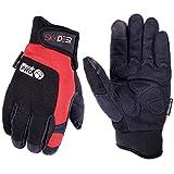 Gloves For Mechanics