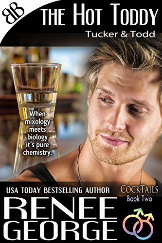Bargain eBook - The Hot Toddy
