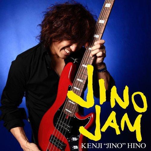 JINO JAM