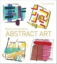 fear abstract art