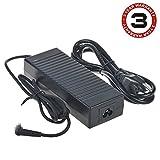 SLLEA AC/DC Adapter for Acer Aspire V Nitro VN7-791G-77HR VN7-791G-77SW VN7-791G-77GW VN7-791G-74SH VN7-791G-71YT VN7-791G-70XG VN7-791G-76Z8 VN7-791G-79RV VN7-791G-792A VN7-791G-730V Power Cord