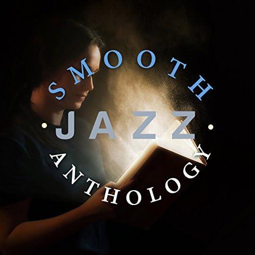 Smooth Jazz & Smooth Jazz All-Stars