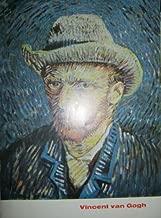 Vincent Van Gogh Paintings, Watercolors and Drawings. (exhibition) Baltimore Museum of Art, Cleveland Museum of Art, Albright Art Gallery, Museum of Fine Art Boston