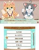 「ネコ・トモ」の関連画像