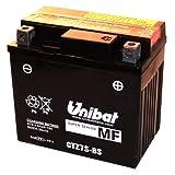 Unibat Batteria UNIBAT CTZ7S-BS