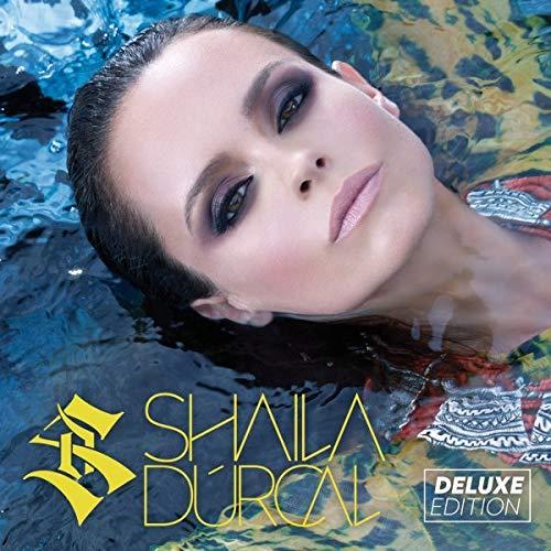 Shaila Durcal - Deluxe Edition