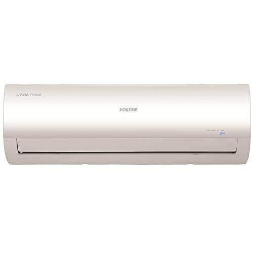 e9677428dde Air Conditioner Inverter AC  Buy Air Conditioner Inverter AC Online ...