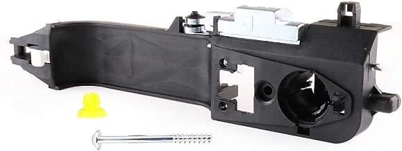 Best 2005 ford focus door handle removal Reviews