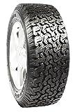Offroad 4 x 4 SUV pneumatici per tutte le stagioni 245/70 R16 107H Malatesta Koala Rinnovato pneumatici auto inverno