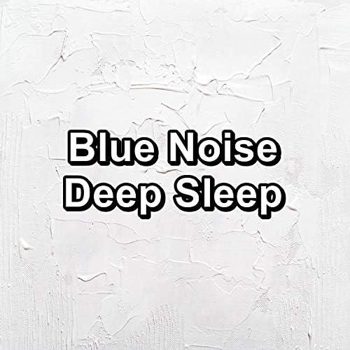 Granular Brown Noise, Granular White Noise� & Granular