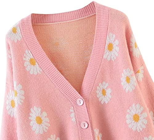 Aesthetic sweater _image2