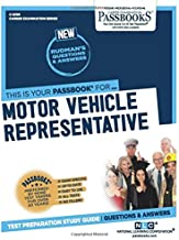 Best motor vehicle representative test Reviews