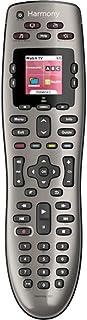 Logitech 915-000173 Harmony Universal Remote 650