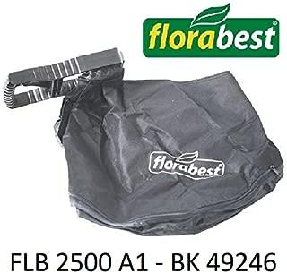 Amazon.es: Florabest - Cortacéspedes y herramientas ...