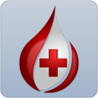 Blood Donor Network