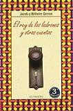 El rey de los ladrones y otros cuentos (Biblioteca Básica) - 9788480636193