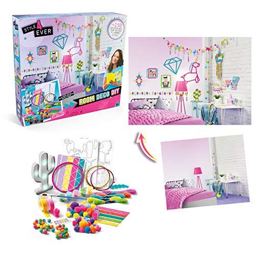 Canal Toys Loisirs créatifs