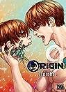 Origin, tome 9 par Boichi