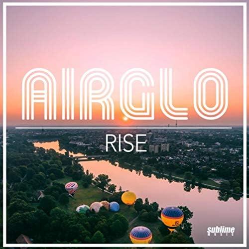 Airglo