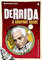 Introducing Derrida: A Graphic Guide by Jeff Collins(2011-04-05)