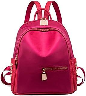 af838bb9c441 Amazon.co.uk: khashtik - Casual Daypacks / Backpacks: Luggage