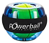 Powerball Handtrainer, Basic