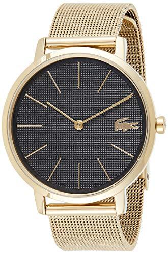Lacoste Armbanduhr 2001073
