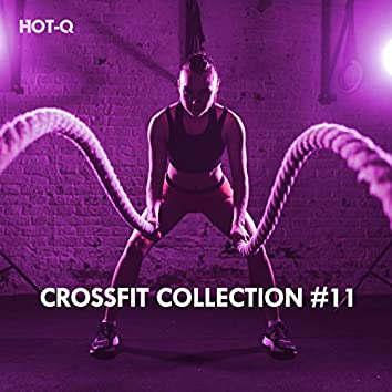 Crossfit Collection, Vol. 11