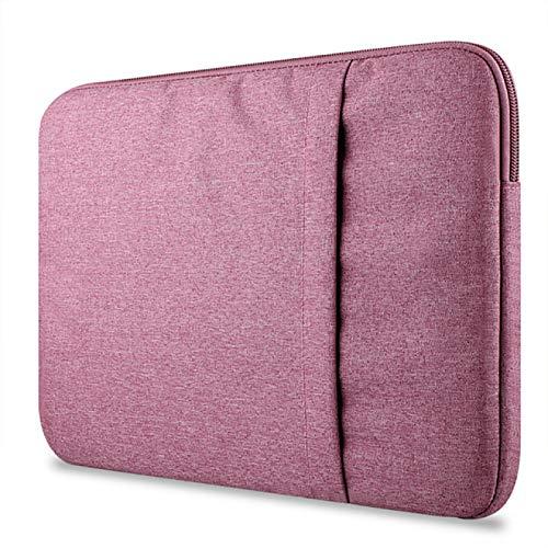 Laptop Sleeve Bag,PC Tablet Case Cover,11.6 12 13 13.3 14 15 15.6 inch Waterproof Notebook Bag,Waterproof Laptop Bag