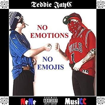 NeNe Musicc (No Emotions - No Emojis)