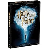 Harry Potter - A Coleção Completa