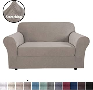 Best two seater couch with chaise Reviews