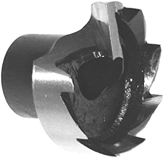 4 Long Southeast Tool SFFB800 Carbide-Tipped Face Frame Bit 3//8 Diameter Complete Assembly
