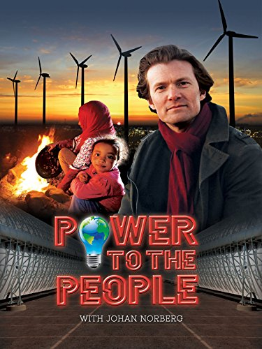 Power to the People [OV]
