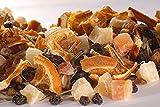 Dattelzauber 'Südfrucht' 500g Früchte-Tee im Aromaschutzpack