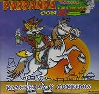 De Parranda Con Rancheras Y Co