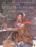 Little Match Girl (Picture Puffin Books (Prebound))