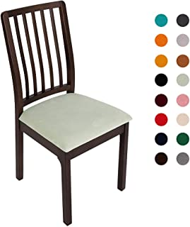 Best 6 chair dining set Reviews